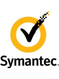 Symantec System Recovery 2013 Delivers System Protection for Windows Server 2012 and vSphere 5.1