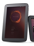 Ubuntu for Tablets Announced, Developer Preview Available for Nexus Devices on 21st (Updated with Video)