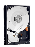 Western Digital Black (500GB)