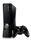 Xbox 720 to Feature Voice Recognition?