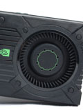 NVIDIA GeForce GTX 650 Ti Boost - The New & Improved Mid-Range Kepler