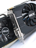 AMD Radeon HD 7790 Duel - ASUS vs Sapphire