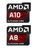 AMD Officially Launches Elite A-Series 'Richland' Mobile APUs