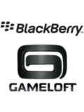 BlackBerry and Gameloft Partner to Bring Gaming Apps to BlackBerry 10