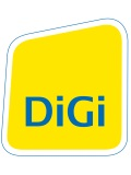 DiGi Introduces New PostPaid Plans to Drive Mobile Internet Adoption