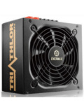 Enermax Introduces Triathlor Series of PSUs