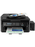 Epson Celebrates 20th Anniversary of Micro Piezo Technology with Seven L-series Printer Models