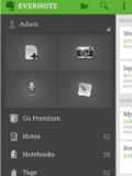 Evernote 5 Arrives on Android with Enhanced UI and Updated Camera