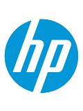 HP Delivers Complete Unified BYOD Networking Solution
