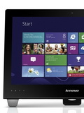 Prices of Lenovo AIO PCs and Notebooks for Graduation Season
