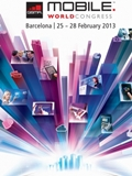 Mobile World Congress 2013 Event Round-Up