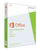 Microsoft Removes Office 2013 Non-Transferable Restrictions