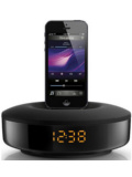 Philips Bedroom Docking Speaker DS1155