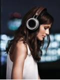 Philips Fidelio X1 Hi-Fi Headphones Designed Specifically for Indoor Enjoyment