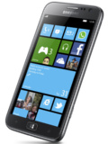 Samsung's WP8-Powered ATIV S Starts Retailing Tomorrow