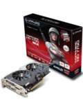 Sapphire Announces Two Radeon HD 7790 Models