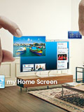 Panasonic Introduces 22 New Smart Viera LED & Plasma TVs for the Singapore Market