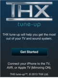 Kick Your Home Theater into Gear with THX tune-up