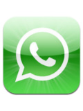WhatsApp to Extend Subscription to iOS
