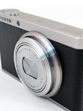Fujifilm XF1 - The New X Has Arrived
