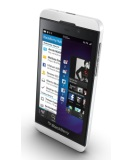 BlackBerry Z10 Goes on Road Trip Around West Malaysia