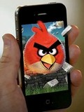 Original Angry Birds for iOS Now Available for Free