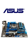 ASUS P8Z77-V Deluxe - Plenty of Punch