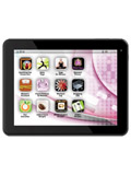 ePad Femme First Tablet Designed Specifically for Women