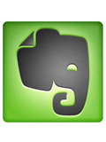 Evernote Initiates System-wide Password Reset Amidst Security Breach