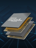 Samsung Exynos 5 Octa Head into Production in Q2 2013