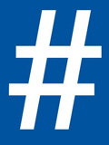 Hashtag on Facebook May Be Possible in Future