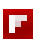 Flipboard 2.0 Allows Users to Create Personalized Magazine