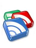 Google to Shut Down Google Reader on 1st July
