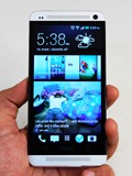 HTC One - The One and Only (Update)