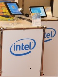 Intel Goes Atomic with New Atom Processors