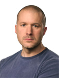 Apple's Jon Ive Pushing for Starker and Simpler
