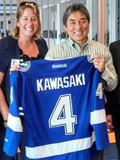 Google Hires Former Apple Chief Evangelist Guy Kawasaki to Save Motorola