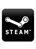 Valve to Hand Out Steam Box Prototypes to Customers in the Following Months