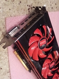 "World's First ""Malta"" AMD Radeon HD 7990 Graphics Card Sold at US$96,100"