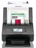 Brother Launches Flagship Desktop Scanner with Scan-to-Cloud Capabilities