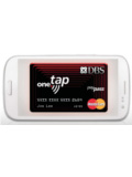 DBS to Offer Virtual Credit Card DBS One.Tap to Mobile Subscribers from Three Local Telcos