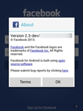 Facebook Phone APK Analyzed, Possible Home Screen Launcher for Android Devices