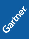 Gartner Reports Global PC Shipments at All-time Low