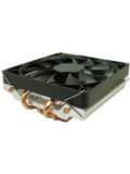 Gelid Launches SlimHero CPU Cooler