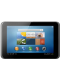 Giada Introduces Its T720 Android Tablet