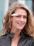 Google Glass for the Masses Potentially a Year Away