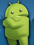 Rumor: Google Android 5.0 Delayed