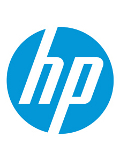 HP Introduces New Moonshot Servers