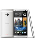 HTC One (64GB)