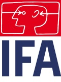 Trends at the Upcoming IFA Berlin 2013